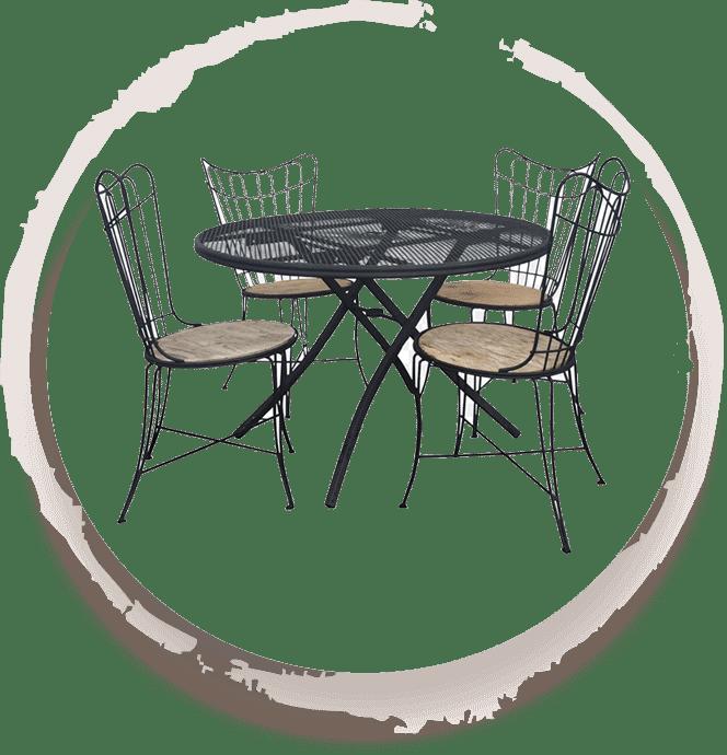 metal-mobilier-desginer-thieusies